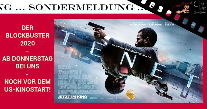 Kinoprogramm Groß Gerau